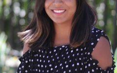 Profile: Alicia Thomas