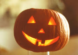 Should Teens be Able to Trick-or-Treat?