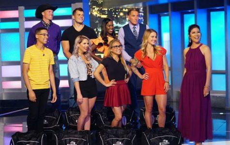 Big Brother Season 19 Review