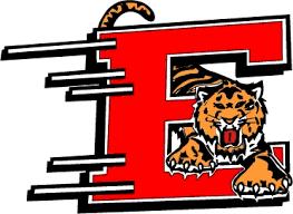 Elsinore vs. Temescal Varsity Football Game