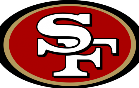 San Francisco Wins First Game of the Season