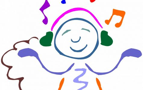 Have You Ever Wondered Why We Feel Good While Listening To Music?
