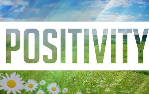 Positivity vs. Sensitivity