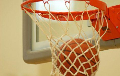 Lavar Ball Launching His Own Basketball League