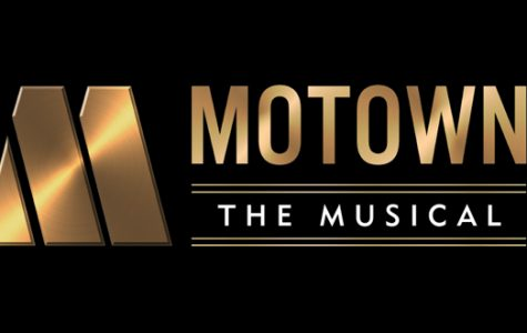 Roscoe's and Motown: the Musical