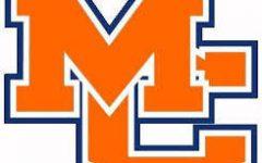 Marshall County High School Shooting