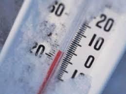 California Cold