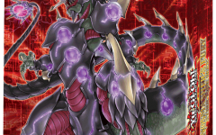 Yu-Gi-Oh! Archetypes: Dinosaurs
