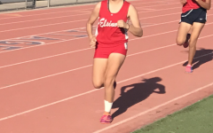 Track and Field: Elsinore vs. Heritage