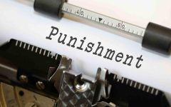 Collective Punishment in Schools