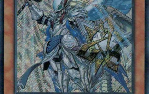 Yu-Gi-Oh! Archetypes: True Dracos
