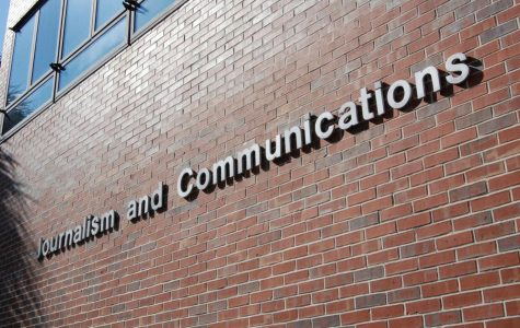 Why You Should Sign Up for Digital Communications (Journalism)