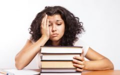 Should Teachers Assign Projects Mid Semester Instead?