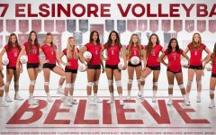 Volleyball Season is Starting