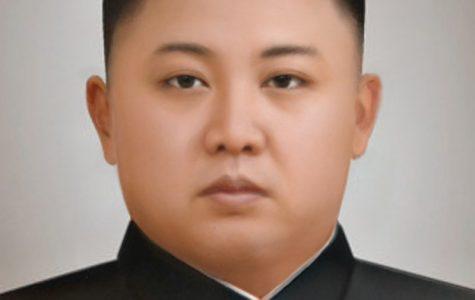 Kim Jong Un: No More NUCLEAR Tests