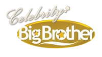 Celebrity Big Brother – Three Night Premiere Event Review