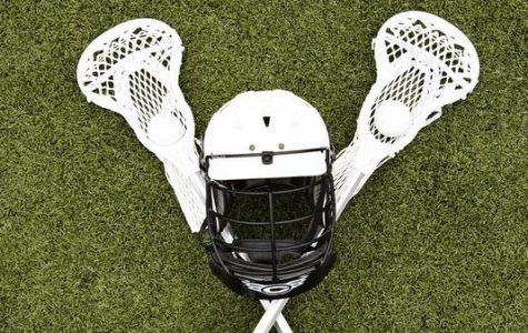 Should Elsinore Have a Lacrosse Team?