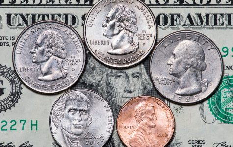 Is the Wage Gap a Myth?