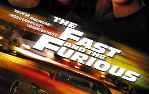 My Thoughts on The Fast and the Furious (2001)