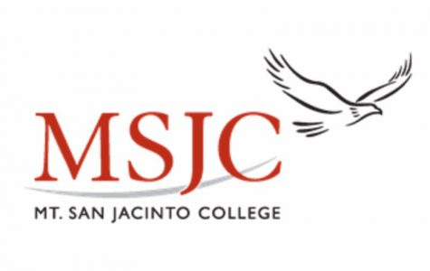 Dual Enrollment: MSJC Application