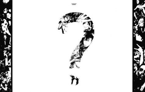 "What I Like about ""?"" by XXXTentacion"