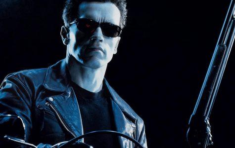 Arnold Schwarzenegger Undergoes Open Heart Surgery