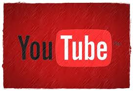 Recommended Youtube Channels (Part 1)