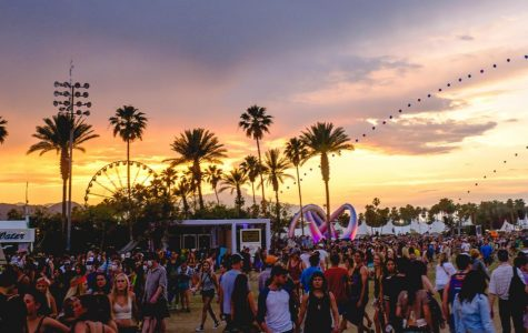Coachella is Not a Free Pass to Cultural Appropriation