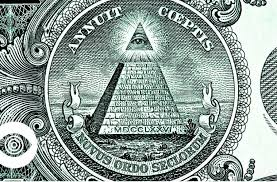 Conspiracy Theories That Turned Out To Be True!