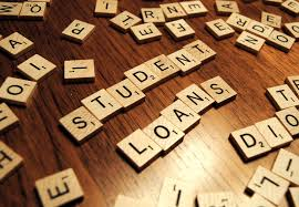 The Student Debt Crisis
