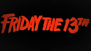 Why is it Called Friday the 13th ?