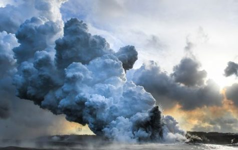 Lava Flow From Kilauea Could Reach Power Plant