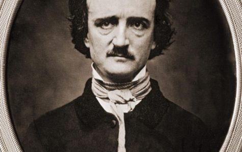 Edgar Allan Poe Facts