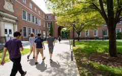 Factors for How to Choose a College