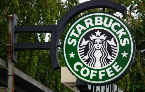Starbucks Has Another Racist Encounter