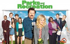 Franklin's Opinion: Parks and Recreation