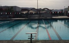 EHS Water Polo