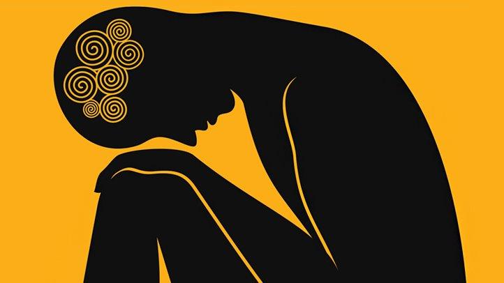 Identifying Anxiety