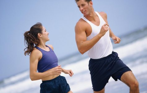 How Often is it Good to Exercise?
