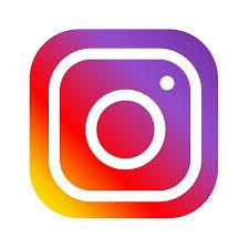 Instagram's MAJOR Problems