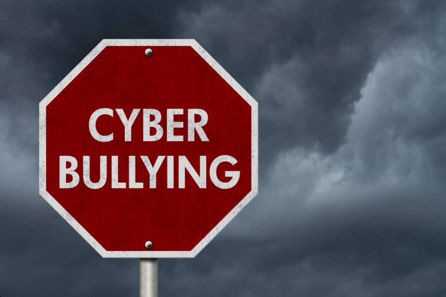 What Should be Done to Stop Cyberbullying?