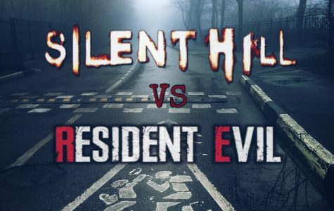 Silent Hill Vs. Resident Evil: Which One Is Worse?