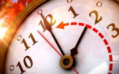 Is Daylight Saving a Good Thing or Not