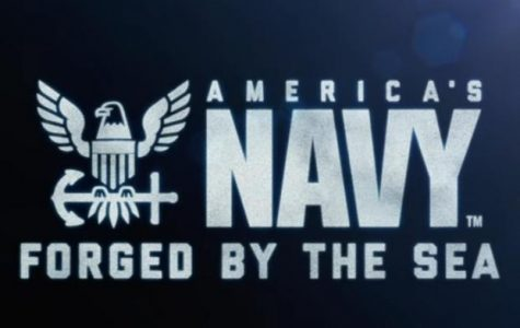 Short Facts about the United States Navy