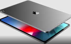 Are the New iPads Worth It?