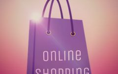 Advantages of Online Shopping