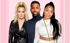Kardashians 'Concerned About Kylie Jenner' as She's Forced to Ditch Jordyn Woods