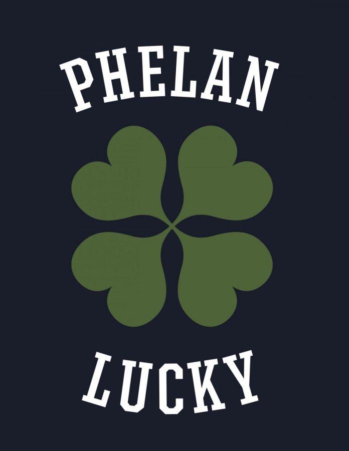 Phelan-Lucky