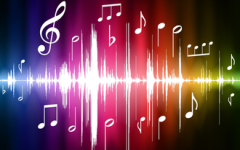 How Music Affects the Mood and Emotions