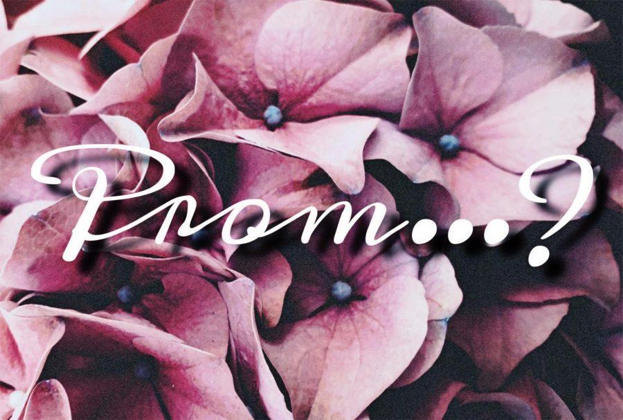 Prom…?